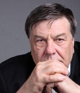 Посланик Здравко Попов